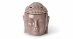 Scentchips_buddha_head_taupe.png