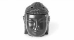 Scentchips_buddha_head_black.png