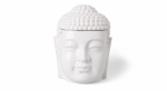 Scentchips_buddha_Head_white.png