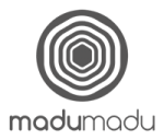 MADU-MADU-logo-medium-a.png